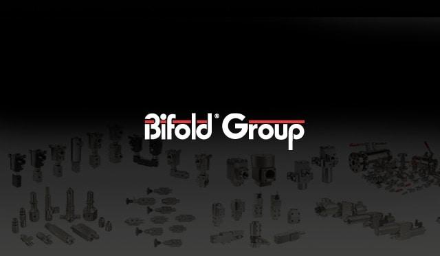 articlebifold