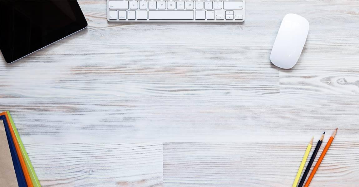 Streamline Your Workforce Management
