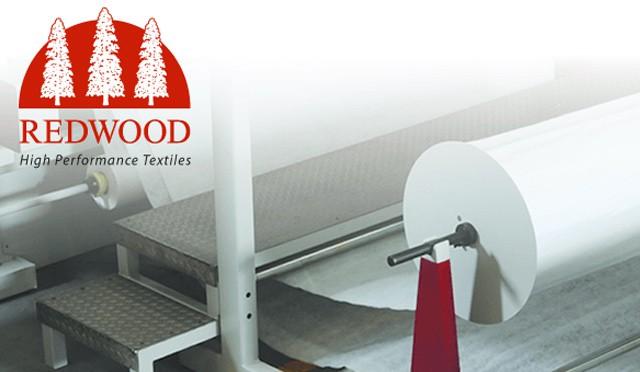 Redwood TTM