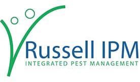 Russell IPM Logo
