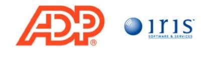 payroll integration adp