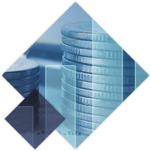 payroll software integration