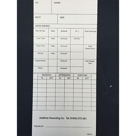 QR 350 / 106532