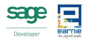 payroll integration sage