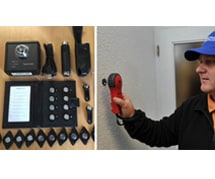 security-systems-thumb-2