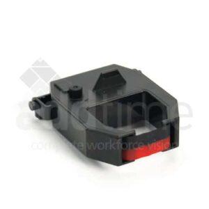 Anamo BX 6600 Ribbon