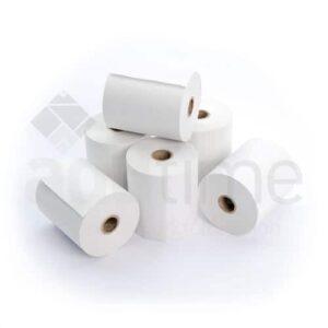 Benzing Cogard Paper Rolls