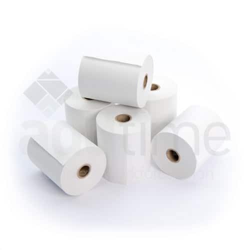 Benzing-Cogard-paper-rolls