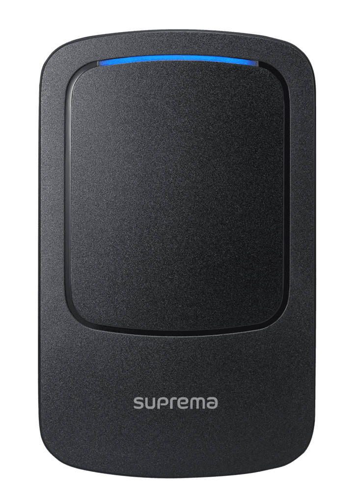 Suprema XPass 2