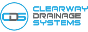 clearway drainage systems